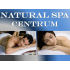 NATURAL SPA CENTRUM